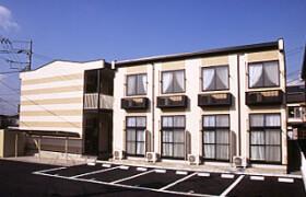 1K 아파트 in Oyakita - Ebina-shi