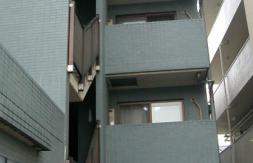 戸田市 喜沢 1R マンション