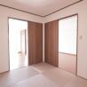 2SLDK Apartment to Buy in Moriguchi-shi Interior