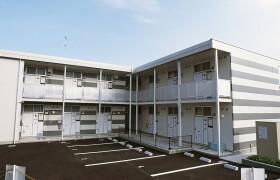 京都市伏見区 深草大亀谷東古御香町 1K アパート