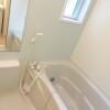 2LDK Apartment to Rent in Yokohama-shi Midori-ku Interior