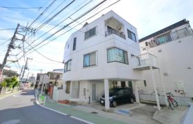 Whole Building Apartment in Komazawa - Setagaya-ku