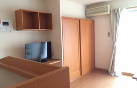 1K Apartment in Kasuya - Setagaya-ku