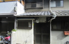 1LDK {building type} in Tezukayamanaka - Osaka-shi Sumiyoshi-ku