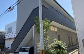名古屋市西區枇杷島-整棟{building type}
