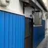 1DK House to Rent in Osaka-shi Chuo-ku Exterior