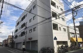 2LDK Apartment in Honchodori - Yokohama-shi Tsurumi-ku