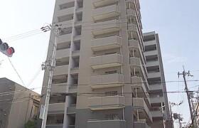 1R Apartment in Miyahara - Osaka-shi Yodogawa-ku