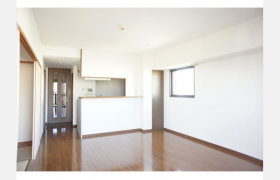 3LDK Mansion in Higashishinagawa - Shinagawa-ku