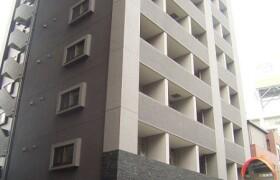 杉並區和泉-1LDK公寓大廈