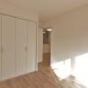3LDK Apartment to Buy in Higashiosaka-shi Room