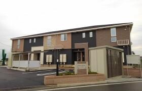 2LDK Apartment in Shotokuji - Yamanashi-shi