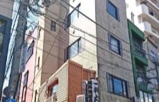 Whole Building {building type} in Negishi - Taito-ku