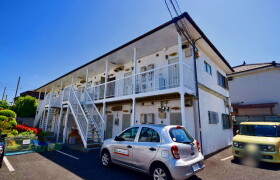 1K Apartment in Arai - Hino-shi