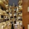 在澀谷區購買3LDK 公寓大廈的房產 戶外
