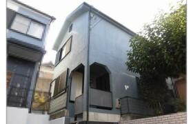 4LDK {building type} in Onoharanishi - Mino-shi