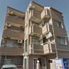 2K Apartment to Buy in Sagamihara-shi Chuo-ku Exterior