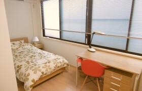 GH Higashi Ginza - Guest House in Chuo-ku