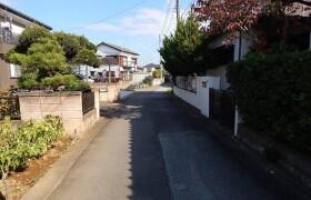 5DK House in Shintoride - Toride-shi