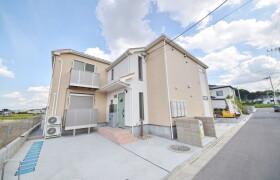 1K Apartment in Komagi - Nagareyama-shi
