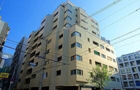 2LDK {building type} in Motomachi - Osaka-shi Naniwa-ku