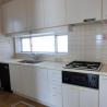 4LDK House to Rent in Kamakura-shi Interior