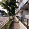 1K Apartment to Rent in Tama-shi Balcony / Veranda