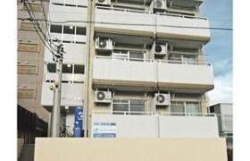 1R Apartment in Kamiyashiro - Nagoya-shi Meito-ku