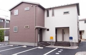 1DK Apartment in Higashicho - Nishitokyo-shi