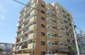 4LDK Apartment in Oroku - Naha-shi