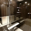 2SLDK Apartment to Rent in Taito-ku Bathroom