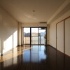 在川崎市高津區內租賃3LDK 公寓大廈 的房產 起居室