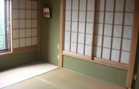 Private Apartment in Kamiisshiki - Edogawa-ku