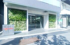 1DK Mansion in Higashikanda - Chiyoda-ku