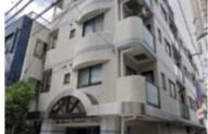 1K {building type} in Kamishinjo - Kawasaki-shi Nakahara-ku