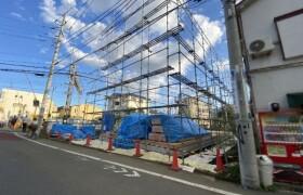 Whole Building {building type} in Miyoshicho - Fuchu-shi