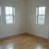 3LDK House to Rent in Nagoya-shi Mizuho-ku Bedroom