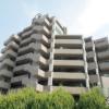 3LDK Apartment to Buy in Tokorozawa-shi Exterior