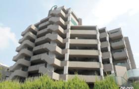 3LDK {building type} in Keyakidai - Tokorozawa-shi