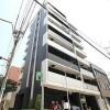 1K Apartment to Buy in Taito-ku Interior