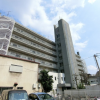 3LDK Apartment to Buy in Mitaka-shi Exterior