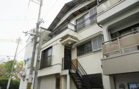 3LDK House in Enokimotomachi - Sakai-shi Sakai-ku