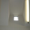 1R Apartment to Rent in Bunkyo-ku Outside Space