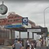 1R Apartment to Rent in Yokohama-shi Konan-ku Train Station