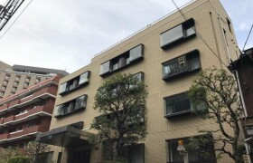 1R Apartment in Yushima - Bunkyo-ku