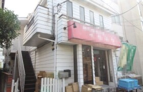 Whole Building {building type} in Kinuta - Setagaya-ku