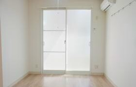 1R Apartment in Kitamikata - Kawasaki-shi Takatsu-ku