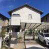 5LDK House to Buy in Kyoto-shi Nishikyo-ku Exterior