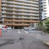 3LDK Apartment to Buy in Otsu-shi Parking