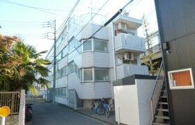 1R Apartment in Kitakarasuyama - Setagaya-ku